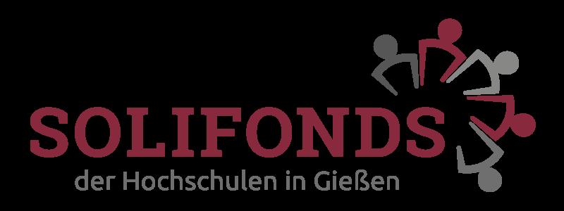 Solifonds der Hochschulen Gießen